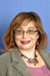 Lilian Edwards