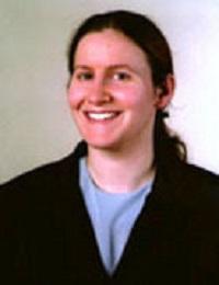 Rebecca Tushnet